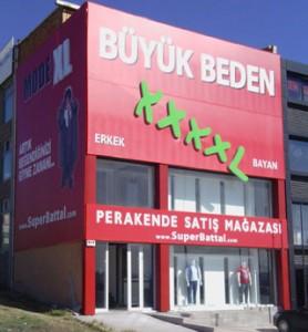 buyuk_beden_magaza