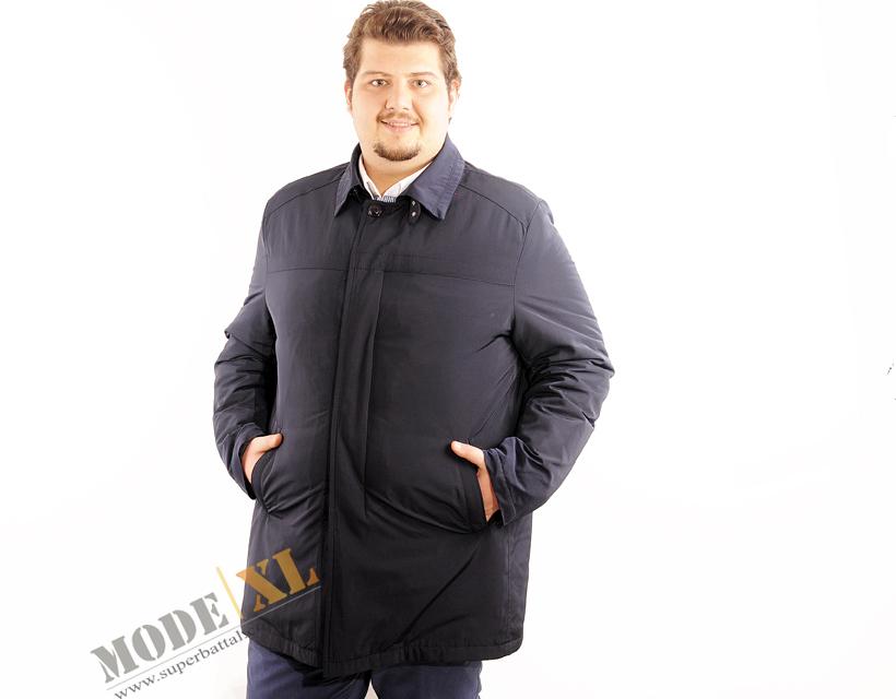 Одежда Мужская Больших Размеров Доставка
