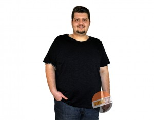 buyuk_beden_erkek_t-shirt