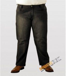 pantolon_kot_dkn_2149_s_yah_4